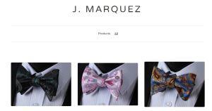J-Marquez-Accessories-For-Men-PRODUCTS