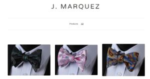 J-Marquez-Accessories-For-Men-PRODUCTS