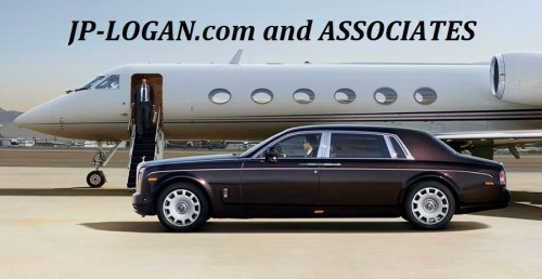 JP-LOGAN-and-Associates