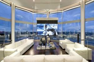 JP-LOGAN-Real-Estate-Washington-DC