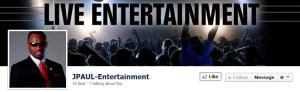 JPAUL-Enterntainment-FB