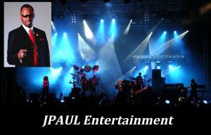 JPAUL-ENTERTAINMENT