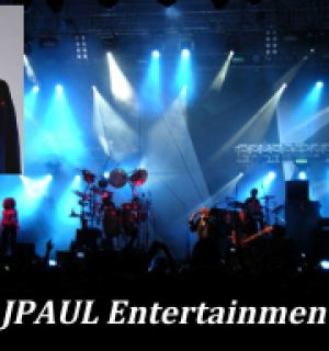 JPAUL-ENTERTAINMENT